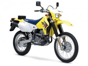 Suzuki DR-Z400 DRZ400 DR-Z DRZ 400 Service Repair Workshop Manual