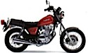 Thumbnail image for Suzuki GN250 GN 250 Manual