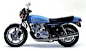 Thumbnail image for Suzuki GS1000 GS 1000 Manual