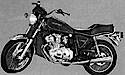 Thumbnail image for Suzuki GS250T GS250FWS GS250FW GS250 Manual