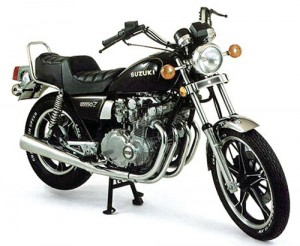 Suzuki GS550 GS550ES GS550E GS 550 Service Repair Workshop Manual