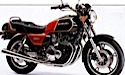 Thumbnail image for Suzuki GS850 GS 850 GS850G Manual