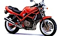 Thumbnail image for Suzuki GSF400 GSF 400 Bandit Service Repair Workshop Manual