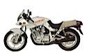 Thumbnail image for Suzuki GSX1000 GSX 1000 Katana Manual