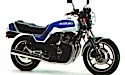 Thumbnail image for Suzuki GSX1100 GSX 1100 Manual