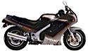 Thumbnail image for Suzuki GSX1100F GSX 1100F Katana Manual