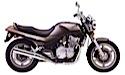 Thumbnail image for Suzuki GSX1100G GSX 1100G Service Repair Workshop Manual