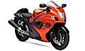 Thumbnail image for Suzuki GSX1300R GSX1300 Hayabusa Manual