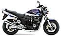Thumbnail image for Suzuki GSX1400 GSX 1400 Manual