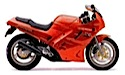 Thumbnail image for Suzuki GSX250F GSX250 Across Manual