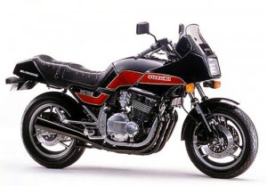 Suzuki GSX750 GSX750ES GSX750E GSX 750 Service Repair Workshop Manual