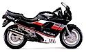 Thumbnail image for Suzuki GSX750F GSX750 Katana GSX 750F Manual