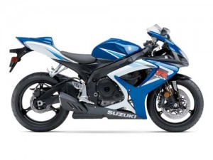 Suzuki GSX-R750 GSXR750 GSXR GSX-R 750 Service Repair Workshop Manual