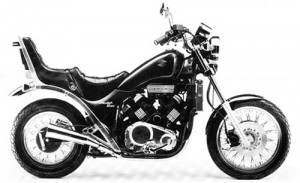 Suzuki GV700GL Madura GV700 Service Repair Workshop Manual