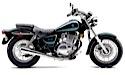 Thumbnail image for Suzuki GZ250 GZ 250 Marauder Manual