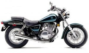 Suzuki GZ250 GZ 250 Marauder Service Repair Workshop Manual