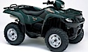 Thumbnail image for Suzuki KingQuad 700 LT-A700X LT-A700 Manual
