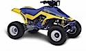 Thumbnail image for Suzuki LT500R LT 500R Quad Racer Manual