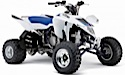 Thumbnail image for Suzuki QuadRacer LT-R450 LTR450 450R Manual