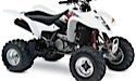 Thumbnail image for Suzuki LT-Z400 LTZ400 Quadsport Z400 Manual