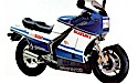 Thumbnail image for Suzuki RG500 RG 500 Gamma Manual