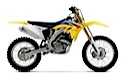Thumbnail image for Suzuki RM-Z250 RMZ250 RMZ RM-Z 250 Manual