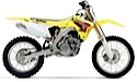 Thumbnail image for Suzuki RM-Z450 RMZ450 RM-Z RMZ 450 Manual