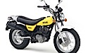 Thumbnail image for Suzuki RV125 RV 125 VanVan Manual