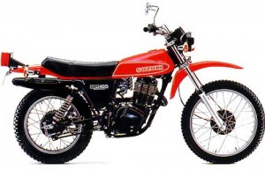 Suzuki SP400 SP 400 Manual