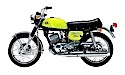 Thumbnail image for Suzuki T250 T 250 Service Repair Workshop Manual
