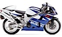 Thumbnail image for Suzuki TL1000R TL 1000R Manual