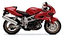 Thumbnail image for Suzuki TL1000S TL 1000S Manual