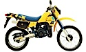 Thumbnail image for Suzuki TS125 TS 125 TS125R Manual