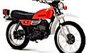 Thumbnail image for Suzuki TS185 TS 185 Manual