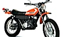 Thumbnail image for Suzuki TS250 TS 250 Manual
