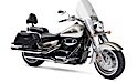 Thumbnail image for Suzuki VL1500 Intruder Boulevard 1500 C90 Manual