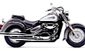 Thumbnail image for Suzuki VL800 Volusia Boulevard C50 VL 800 Manual