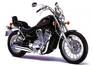 suzuki vs750gl vs750 intruder manual rh servicerepairmanualonline com 1989 Suzuki GS500E Suzuki GS850
