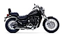 Thumbnail image for Suzuki VS800GL VS800 Intruder Boulevard Manual