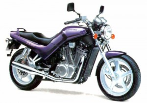 Suzuki VX800 VX 800 Service Repair Workshop Manual