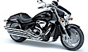 Thumbnail image for Suzuki VZR1800 VZR 1800 Boulevard M109 Manual