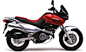 Thumbnail image for Suzuki XF650 XF 650 Freewind Service Repair Workshop Manual