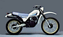 Thumbnail image for Suzuki DR125 DR 125 SP125 Manual