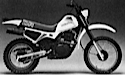 Thumbnail image for Suzuki DR100 DR 100 SP100 Manual