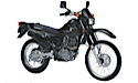 Thumbnail image for Suzuki DR200SE DR 200SE DR200 SE Manual