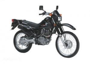 Suzuki DR200SE DR 200SE DR200 DR 200 SE Service Repair Workshop Manual
