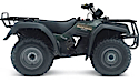 Thumbnail image for Suzuki KingQuad 300 LT-F300 LT-F300F Manual