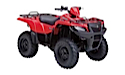 Thumbnail image for Suzuki KingQuad 450 AXi LT-A450X 450Axi Manual