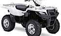 Thumbnail image for Suzuki KingQuad 500 AXi LT-A500XP LT-A500XPZ LT-A500 Manual