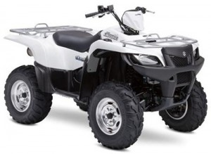 Suzuki kingquad 500 axi lt a500xp lt a500xpz lt a500 manual cheapraybanclubmaster Choice Image
